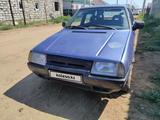 Skoda Forman 1994 года за 420 000 тг. в Павлодар