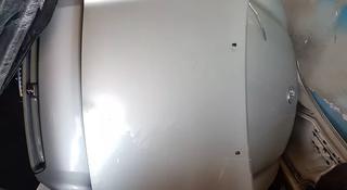 Капот тойота за 70 000 тг. в Караганда