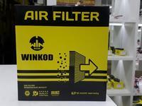 Воздушный фильтр WINKOD за 1 290 тг. в Алматы