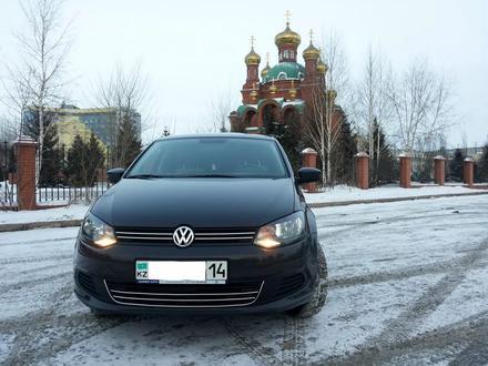 Volkswagen Polo диски за 74 000 тг. в Алматы