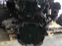Двигатель Kia Sportage 2.0I 112-140 л/с d4ea за 100 000 тг. в Челябинск