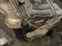 Двигатель 1.8 AGN за 150 000 тг. в Алматы