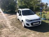 ВАЗ (Lada) 2194 (универсал) 2014 года за 2 150 000 тг. в Костанай