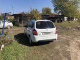 ВАЗ (Lada) 2194 (универсал) 2014 года за 2 150 000 тг. в Костанай – фото 4