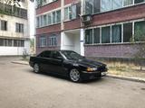 BMW 728 1996 года за 2 300 000 тг. в Тараз – фото 4