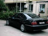 BMW 728 1996 года за 2 300 000 тг. в Тараз – фото 5