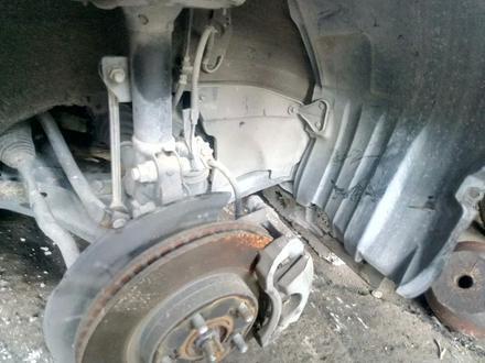 Тормозные диски Camry 50 за 20 000 тг. в Алматы – фото 2