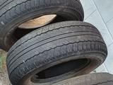 Шины Dunlop за 55 000 тг. в Кокшетау – фото 2