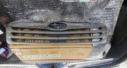 Решетка радиатора за 65 000 тг. в Алматы