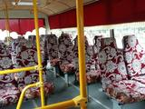 ПАЗ  Автобус 2013 года за 3 500 000 тг. в Уральск
