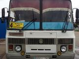 ПАЗ  Автобус 2013 года за 3 500 000 тг. в Уральск – фото 2