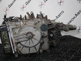АКПП MITSUBISHI 4G63 Контрактный| Доставка ТК, Гарантия W4A421NZD за 104 400 тг. в Новосибирск – фото 3