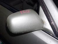 Зеркало правое Toyota Windom за 777 тг. в Усть-Каменогорск
