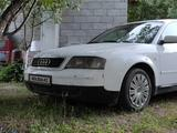 Audi A6 1998 года за 1 750 000 тг. в Алматы