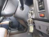 Toyota Land Cruiser Prado 1997 года за 7 500 000 тг. в Усть-Каменогорск – фото 5