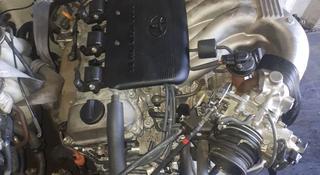 Тойота камри, 20 двигатель за 1 000 тг. в Алматы