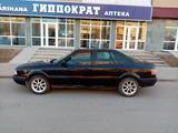 Audi 80 1993 года за 1 100 000 тг. в Нур-Султан (Астана) – фото 5