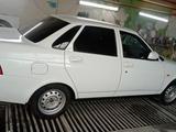 ВАЗ (Lada) Priora 2170 (седан) 2013 года за 2 100 000 тг. в Усть-Каменогорск – фото 4