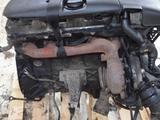 612 двигатель 2, 7L за 99 000 тг. в Актобе