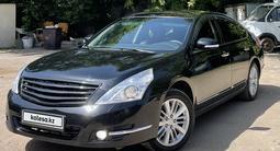Nissan Teana 2013 года за 6 800 000 тг. в Павлодар – фото 2