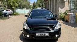 Nissan Teana 2013 года за 6 800 000 тг. в Павлодар – фото 5