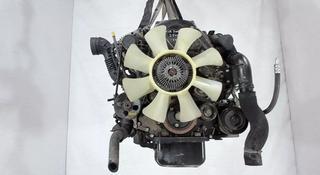 Двигатель KIA Sorento за 423 500 тг. в Нур-Султан (Астана)