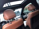 Mercedes-Benz GLS 400 2017 года за 29 000 000 тг. в Костанай – фото 3