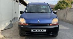 Renault Kangoo 1999 года за 1 600 000 тг. в Алматы – фото 2