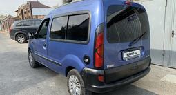 Renault Kangoo 1999 года за 1 600 000 тг. в Алматы – фото 5