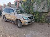 Lexus GX 470 2006 года за 8 000 000 тг. в Алматы – фото 2