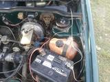 ВАЗ (Lada) 2109 (хэтчбек) 1998 года за 390 000 тг. в Костанай – фото 3