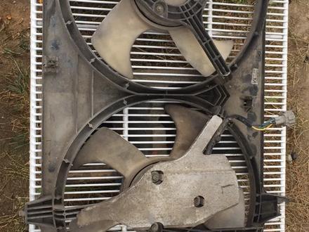 Тормозной диск Ниссан Алмера, Цефиро 2001-2006 за 3 000 тг. в Алматы – фото 4