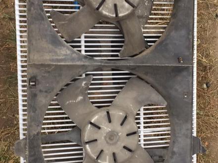 Тормозной диск Ниссан Алмера, Цефиро 2001-2006 за 3 000 тг. в Алматы – фото 5