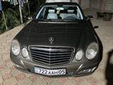 Mercedes-Benz E 280 2007 года за 5 600 000 тг. в Алматы