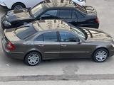 Mercedes-Benz E 280 2007 года за 5 600 000 тг. в Алматы – фото 2