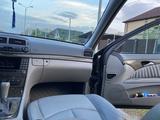 Mercedes-Benz E 280 2007 года за 5 600 000 тг. в Алматы – фото 4