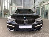 BMW M760 2017 года за 42 500 000 тг. в Алматы