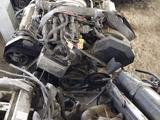 Двигатель Audi 2.4 30V Инжектор + за 200 000 тг. в Тараз – фото 4