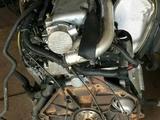 Двигатель дизель экотек 2.0 Опель за 100 000 тг. в Караганда – фото 2