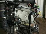 Двигатель дизель экотек 2.0 Опель за 100 000 тг. в Караганда – фото 3