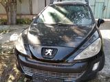 Peugeot 308 2009 года за 1 300 000 тг. в Алматы