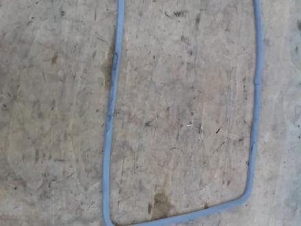 Потолок, козырьки солнцезащитные за 100 тг. в Алматы – фото 2