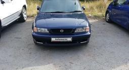 Suzuki Cultus 1996 года за 1 600 000 тг. в Костанай