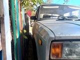 ВАЗ (Lada) 2107 2010 года за 1 000 000 тг. в Караганда