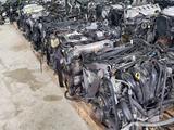 Контрактные двигателя за 220 000 тг. в Кызылорда – фото 2