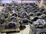 Контрактные двигателя за 220 000 тг. в Кызылорда – фото 5