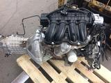 Двигатель + коробка в Уральск – фото 2