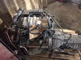 Двигатель + коробка в Уральск – фото 4