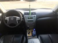 Toyota Camry 2006 года за 4 900 000 тг. в Актау