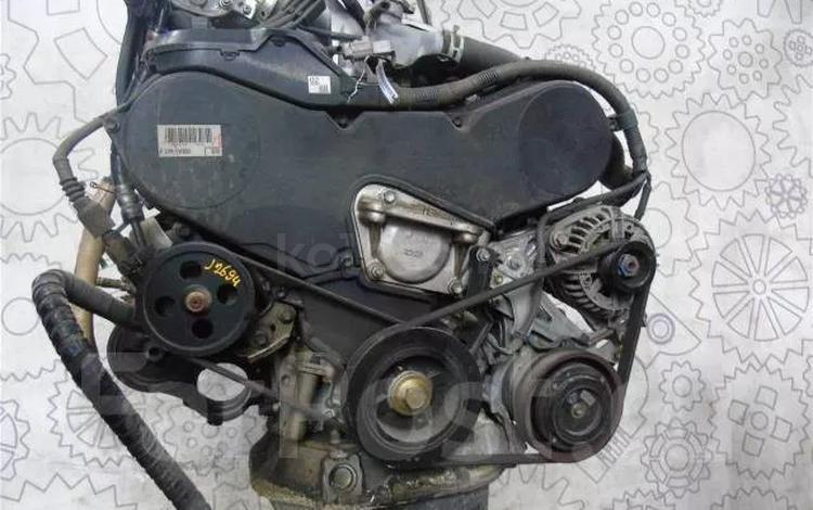 Двигатель, Акпп Toyota Camry за 555 тг. в Алматы